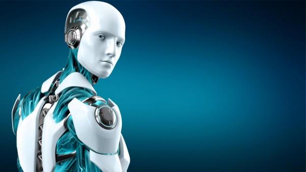 人工智能对SEO的影响